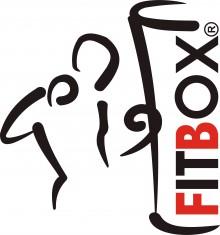 FITBOX Košice Nad Jazerom
