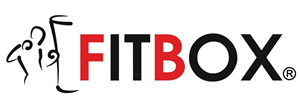logo FITBOX