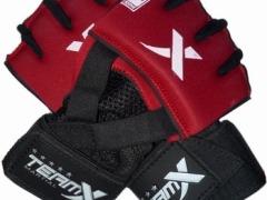 Špeciálne rukavice na FITBOX®
