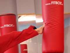 FITBOX® TOTEMY