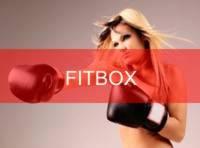 FITBOX piatok
