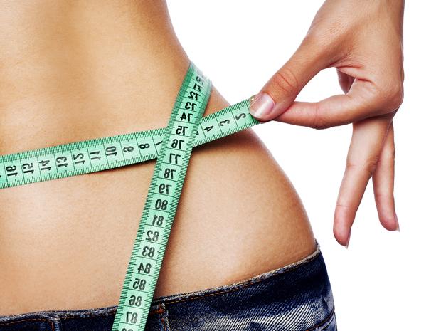 dieta-chudnutie-stihly-driek-meter-vyziva-nestandard2