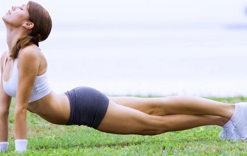 5 dôvodov, prečo ráno cvičiť
