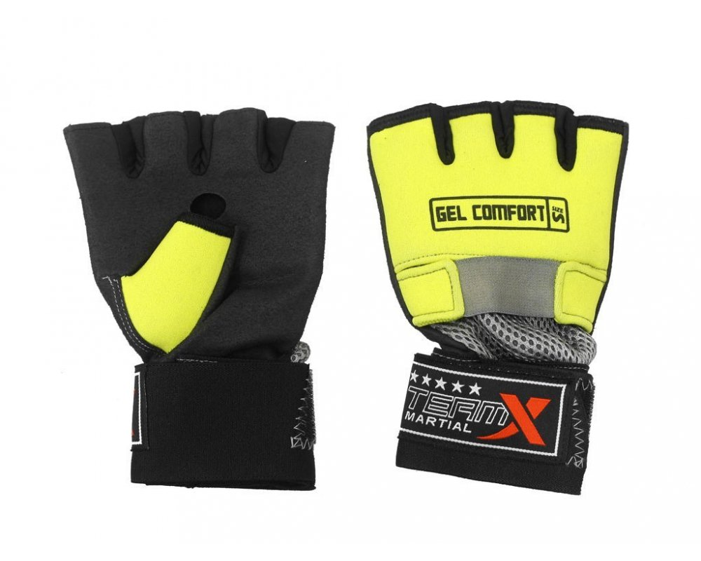 fitbox rukavice