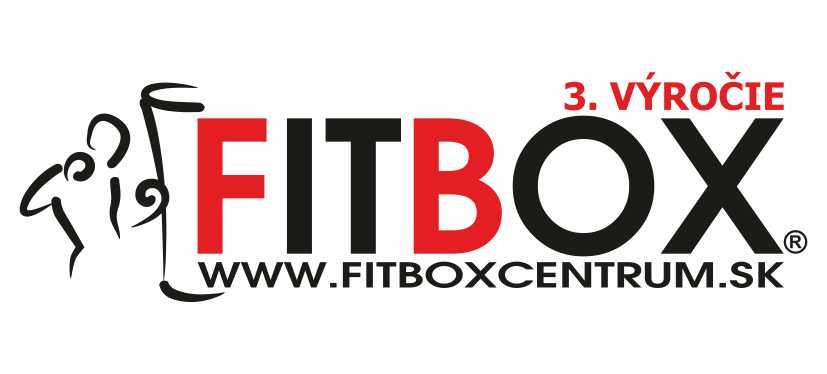FITBOX® CENTRUM