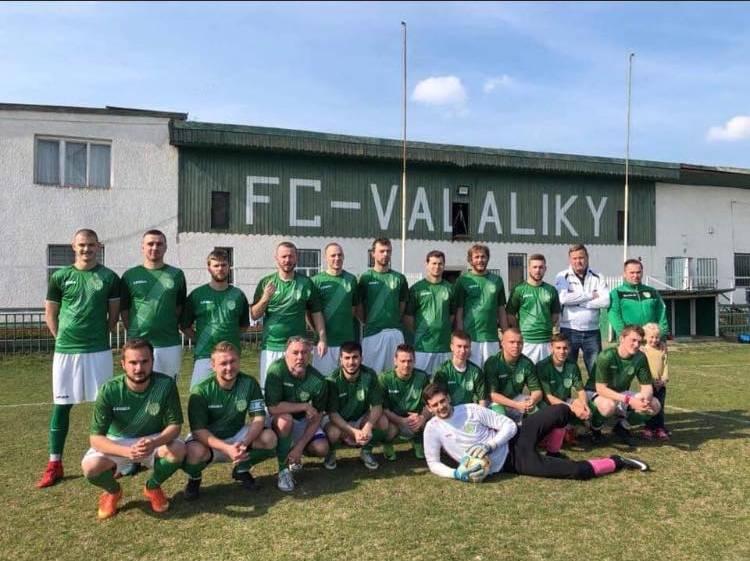 im FC Valaliky